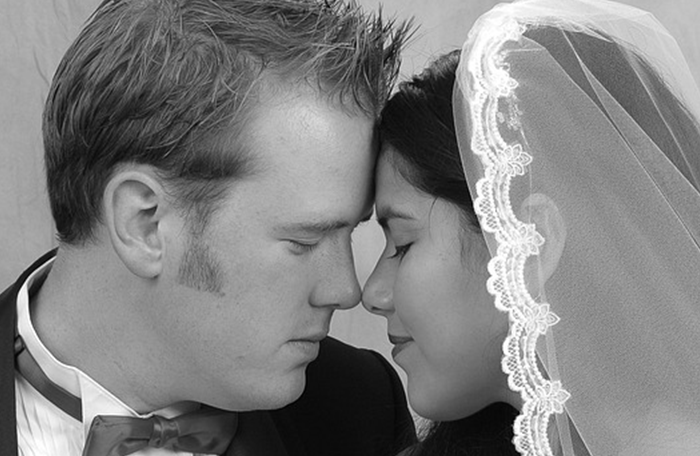 come-riconquistare-il-marito-dopo-la-separazione
