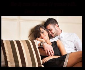 Cosa fare per riconquistare un ex che non ti vuole più