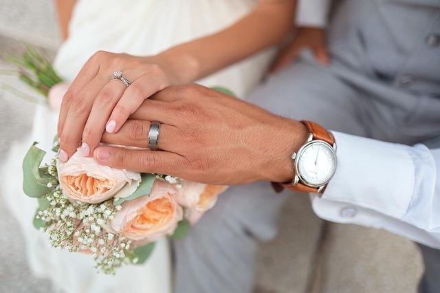 Come recuperare il rapporto con il partner