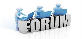 riconquistare-ex-forum