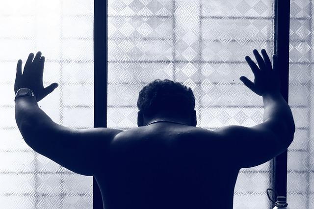 Riconquistare un ex ferito