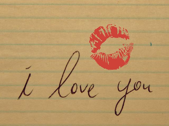 come-farlo-innamorare-di-nuovo