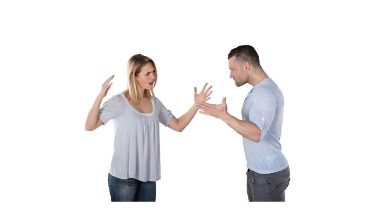 come-recuperare-il-rapporto-con-il-partner